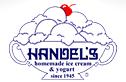 Handel's Homemade Ice Cream & Yogurt Coupons