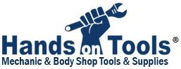 HandsonTools coupon