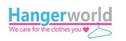 Hangerworld discount codes