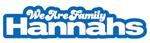 Hannahs NZ Promo Codes & Deals