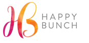 Happy Bunch coupon codes
