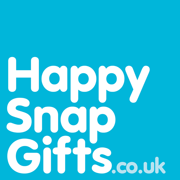 Happy Snap Gifts discount code