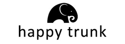 Happy Trunk Apparel discount code