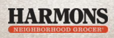 Harmons Grocery Promo Codes