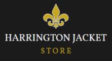 Harrington Jacket Store discount codes
