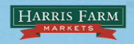 Harris Farm discount code
