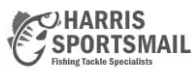 Harris Sportsmail coupon