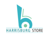 Harrisburg Store Coupon Codes