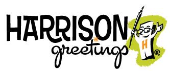 Harrison Greetings Promo Codes
