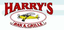 Harry's Bar and Grill Coupons