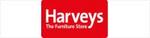 Harveys promo code