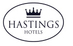 Hastings Hotels vouchers