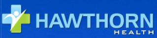Hawthorn Health discount codes