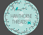 Hawthorne Threads coupon