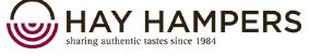 Hay Hampers discount code
