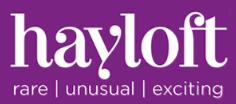 Hayloft Plants discount codes