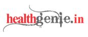 Healthgenie coupons