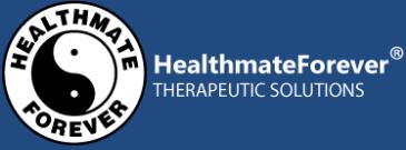 HealthmateForever Promo Codes & Deals