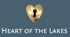 Heart of the Lakes discount code