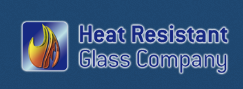 Heat Resistant Glass Company Promo Codes