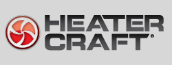 Heater Craft coupon codes