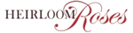 Heirloom Roses coupon