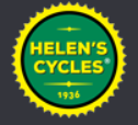 Helen's Cycles coupons