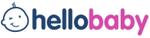 Hello Baby Direct Discount Codes & Deals