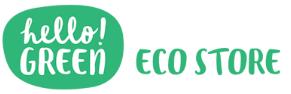 Hello Green discount code