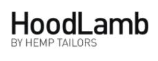 Hemp Hoodlamb discount codes