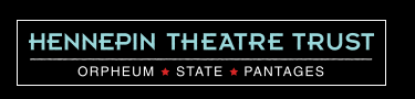 Hennepin Theatre Trust Coupons