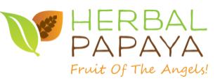 Herbal Papaya Coupon Codes