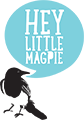 Hey Little Magpie discount codes