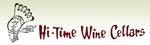 Hi-Time Wine Cellars coupon code