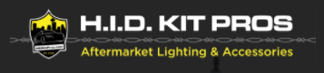 HID Kit Pros Coupons