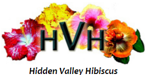 Hidden Valley Hibiscus coupons