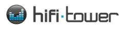 Hifi-Tower IE Voucher codes