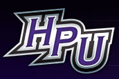 High Point University Coupons