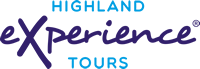 Highland Experience Tours discount code