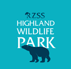 Highland Wildlife Park vouchers