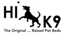 HiK9 Discount Codes & Deals