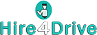 Hire4Drive coupon codes