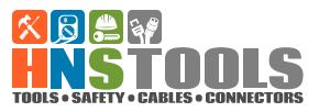 HNS Tools coupon codes
