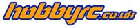 Hobby RC Discount Code