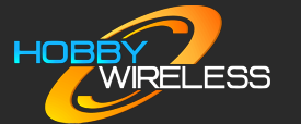 Hobby Wireless Coupon Codes