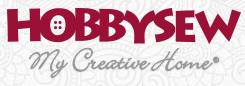 Hobbysew discount code