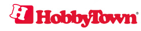 HobbyTown USA Promotion Codes