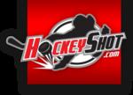 HockeyShot Promo Codes & Deals