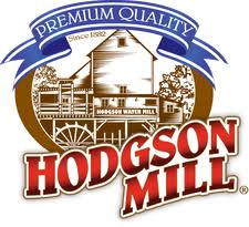 Hodgson Mill coupons
