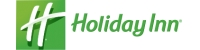 Holiday Inn discount code